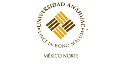 UNIVERSIDAD ANAHUAC MÉXICO CAMPUS NORTE