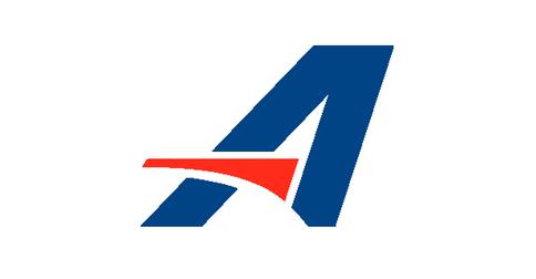 AKRON (Mexicana de Lubricantes SA de CV)