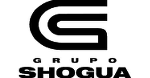 Grupo Shogua