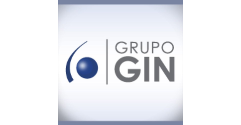 Grupo Integracional de Negocios