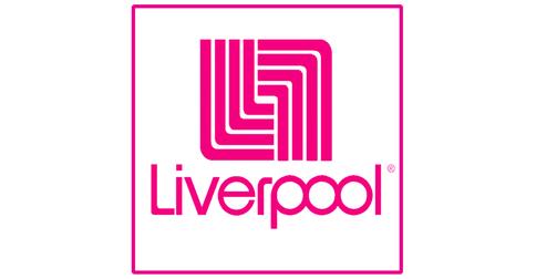 Liverpool Zapopan Andares