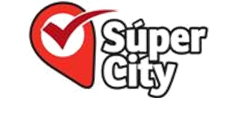Soriana (City Club y Supercity)