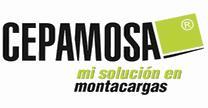 empleos de telemarketing refacciones en CEPAMOSA