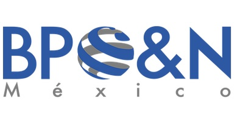 BPO&N México