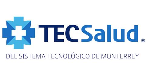 ITESM, Tec Salud