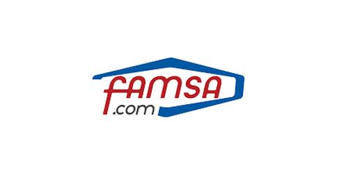 FAMSA MEXICO S.A DE C.V