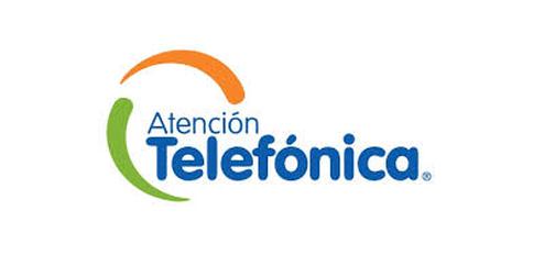 Atención Telefónica S.A. de C.V