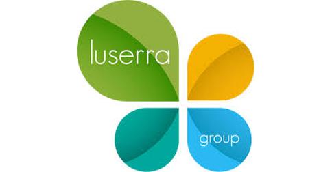 Grupo Lussera