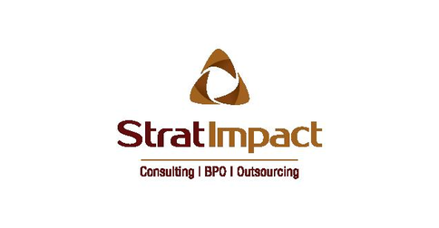 Strategic Impact Solutions