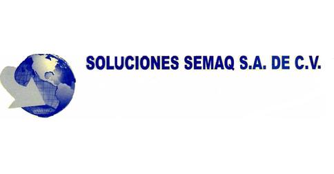 Maquiladora Semaq