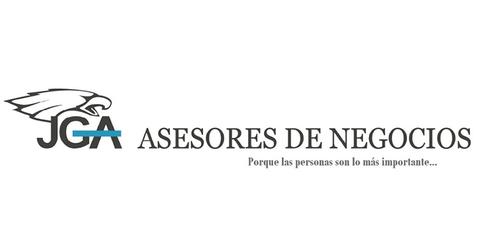 JGA Asesores de Negocios S. de R.L. de C.V