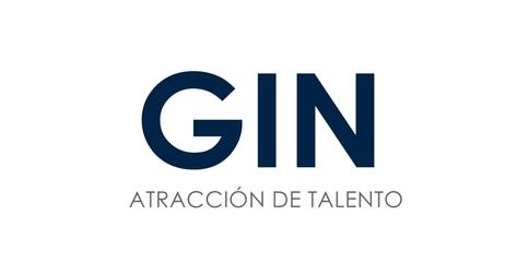 Grupo Gin