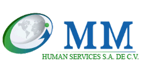 MM Human Service, S. A. de C. V.