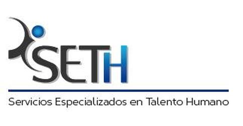 SETH México (Servicios Especializados en Talento Humano México)