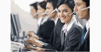 empleos de supervisores de call center en Smart Center