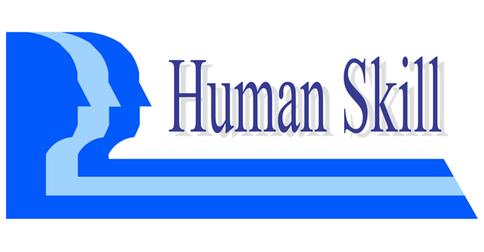 Human Skill  Soluciones en Recursos Humanos