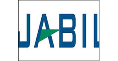 Jabil Circuit de Mexico
