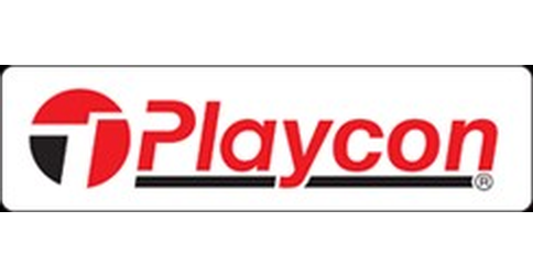 Industrias Playcon  S.A de C.V