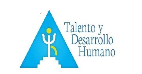 Talento y Desarrollo Humano