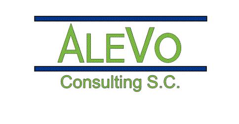 empleos de operador de flexografia 8 colores base agua en Alevo Consulting
