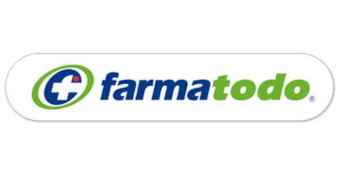 GRUPO FARMATODO