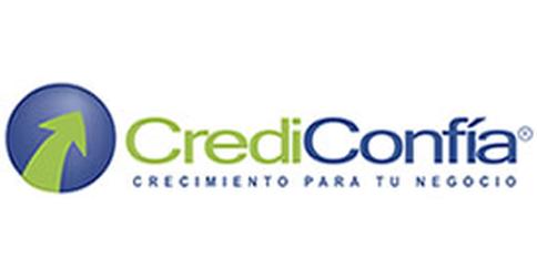 CrediConfía