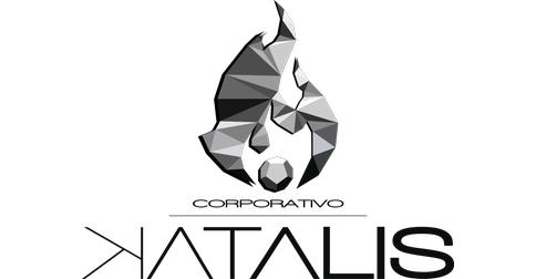 Corporativo Katalis Cuautitlán