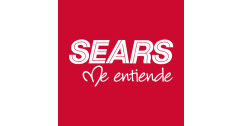 SEARS Parque Tezontle