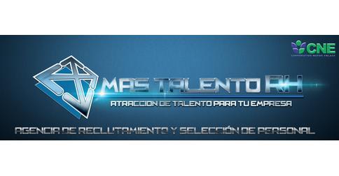 empleos de vendedores bellas artes contratacion inmediata en MAS TALENTO RH