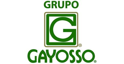 empleos de 15 000 00 contratacion inmediata en Grupo Gayosso