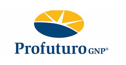 PROFUTURO GNP SA DE CV AFORE