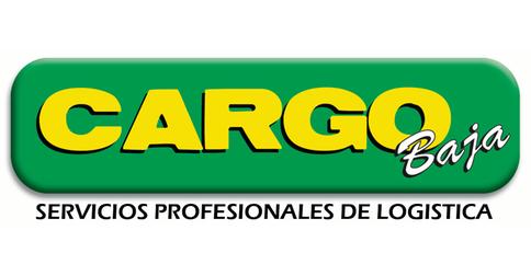 Cargo Baja