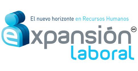 empleos de programador jr en Expansion Laboral