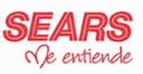 empleos de practicante sears logistica ing industrial seguridad calidad adm en SEARS