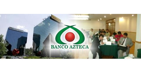 Micronegocio Azteca