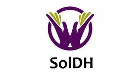 Soluciones especializadas en Desarrollo Humano
