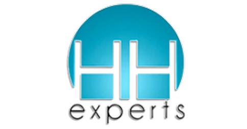 HHexperts