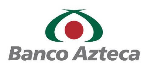 Banco Aztecas