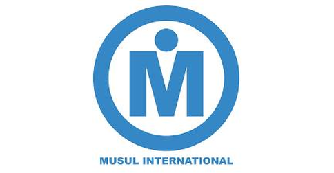 Musul International SA de CV