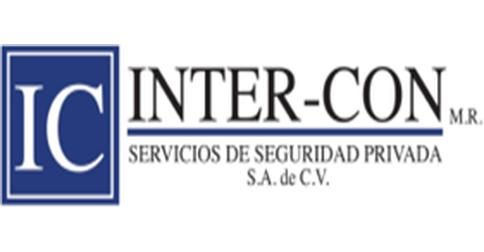 INTER-CON