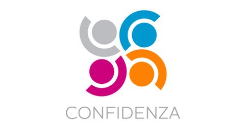 Confidenza