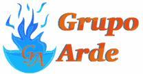 Grupo Arde