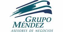 empleos de jefatura de contabilidad en Grupo Méndez
