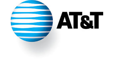AT&T Telecomunicaciones