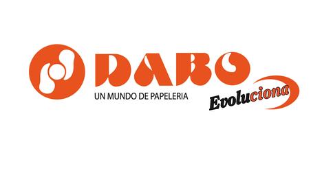 PAPELERA DABO S.A. DE C.V.