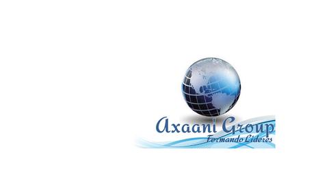 Grupo Axani