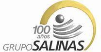 Grupo Salinas / Servicios Financieros