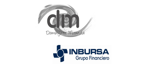 dm/Inbursa Grupo Financiero