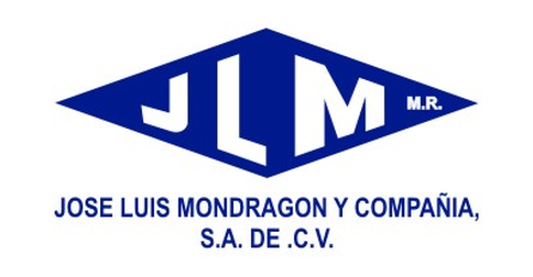 José Luis Mondragón y Compañía S. A. de C. V.