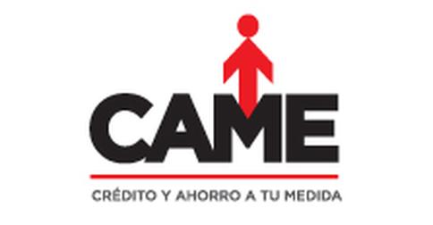 CAME Centro de Apoyo al Microempresario
